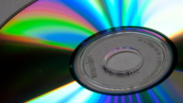 SystemRescueCd: GParted 0.22 und NetworkManager 1.0 mit dabei