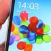 Samsung Galaxy S4: Lollipop-Update für Modelle ohne Branding