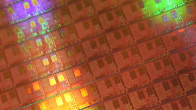 Intel-Prozessoren: 14 neue Modelle von Braswell bis Broadwell