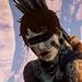 Dragon Age: Inquisition: Jaws of Hakkon im Mai für PS3, PS4 und Xbox 360