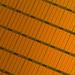 Quad-Level Cell: Intel sieht 3D-NAND als Wegbereiter für 4 Bit pro Zelle