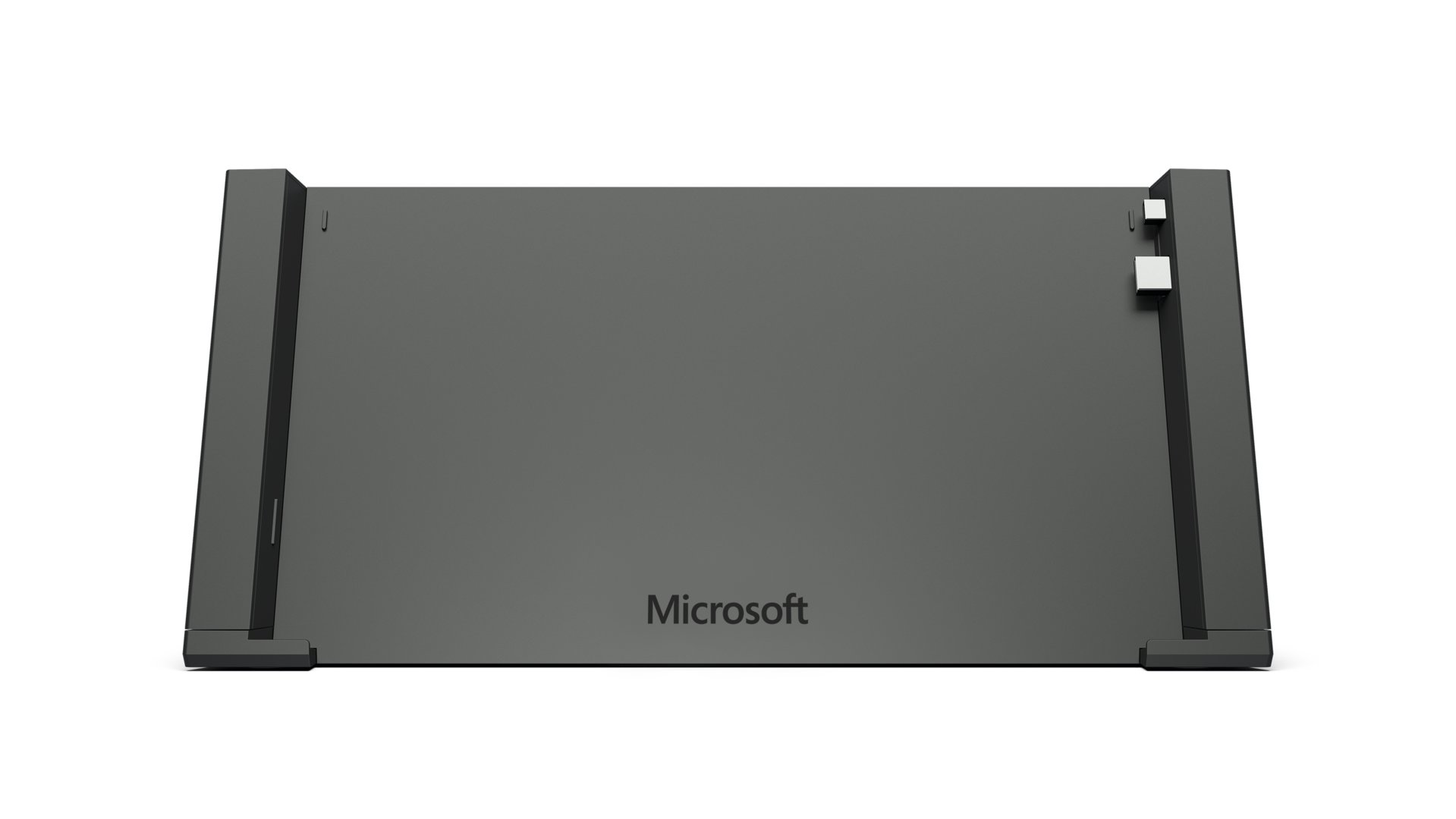 Microsoft Surface 3 – Docking-Station