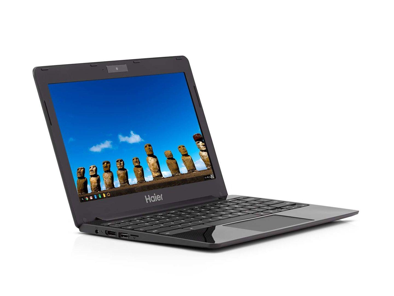 Haier Chromebook 11 HR-116R