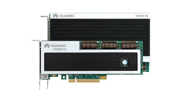 Huawei ES3000 V2