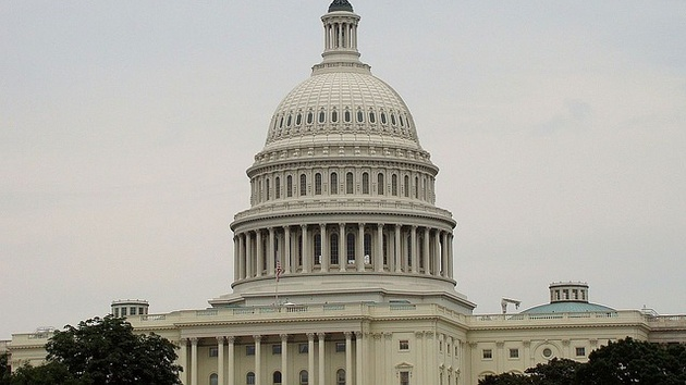 Cyberangriffe: Obama genehmigt finanzielle Sanktionen gegen Hacker