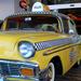 Uber: Beschwerden des Fahrdienstes werden geprüft
