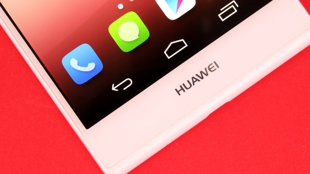 Huawei Ascend P8 Lite: Erste Produktbilder zeigen den kleinen Ableger