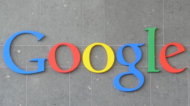 Wettbewerbsrecht: EU-Verfahren gegen Google könnte in Kürze beginnen