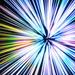 Displays: Samsung trennt LCD- und OLED-Geschäft wieder