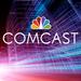 Glasfaser-Internet: Comcast bietet in den USA symmetrische 2Gbit/s
