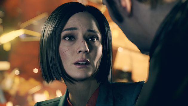 Quantum Break: Actionspiel der Max-Payne-Macher erst 2016