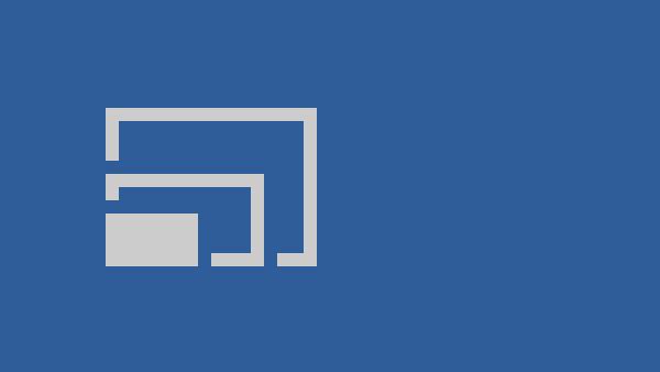 ComputerBase 6.0: Individuelle Einstellungen am neuen Design