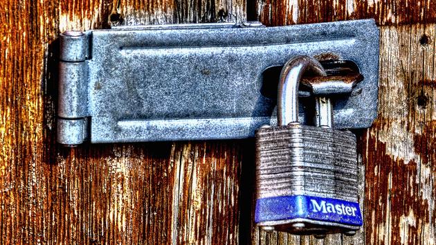Verschlüsselung: Phase II des TrueCrypt-Audits ist abgeschlossen