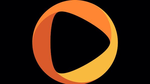 OnLive: Sony kauft Spiele-Streaming-Dienst und schließt ihn