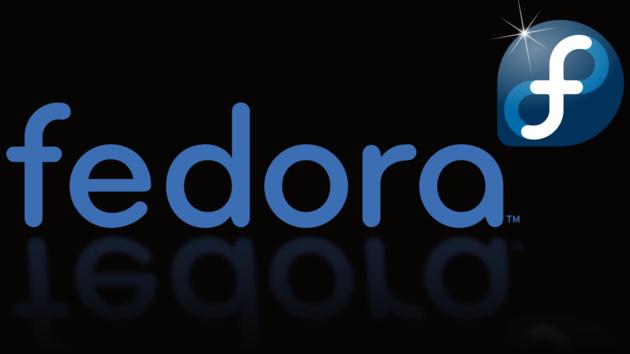 Red Hat: Erneut massive Umbauarbeiten bei Fedora