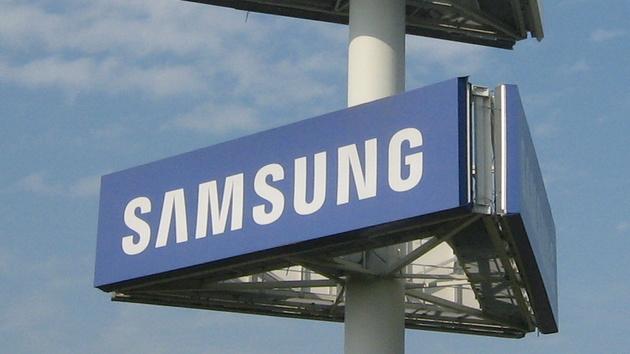 Patente: Samsung könnte Apple eine halbe Milliarde US-Dollar sparen
