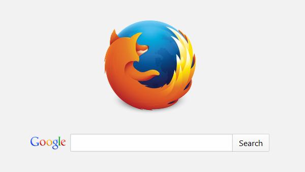 Browser: Firefox 37.0.1 schaltet HTTP/2 AltSvc wieder ab