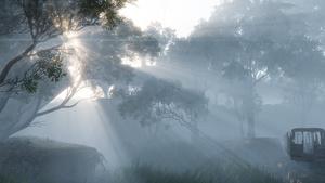 Crytek CryEngine: Amazon soll Spiele-Engine lizenziert haben