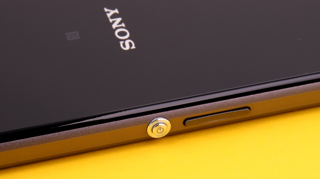 Android 5.0: Updates für Xperia Z1 (compact), Z3 Dual und Z Ultra