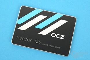 Die OCZ Vector 180