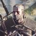 CD Projekt RED: Zwei Erweiterungen für The Witcher 3 angekündigt