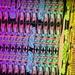 Xeon Phi: Intel bestätigt 72Kerne für Knights Landing