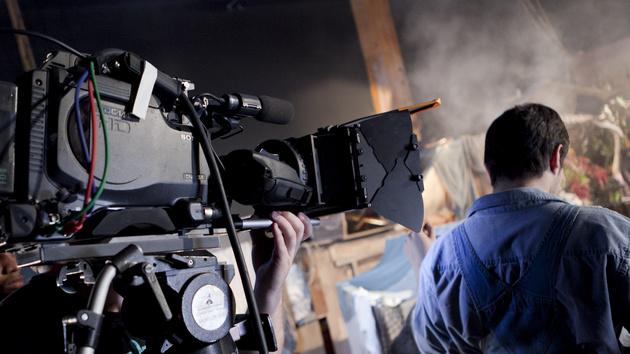 Canon DP V2410: 4K-Referenzmonitor mit RGB-LED für 18.000 Dollar