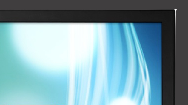 Asus MG279Q: IPS-Monitor mit 144 Hz jetzt offiziell mit FreeSync