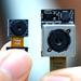 Smartphone: Kamera des LG G4 soll 80 Prozent mehr Licht einfangen