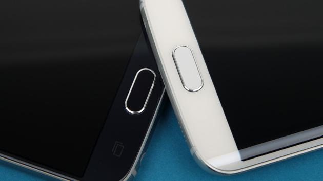 Samsung Galaxy S6 (edge): Rekordverkäufe und Lieferknappheit erwartet
