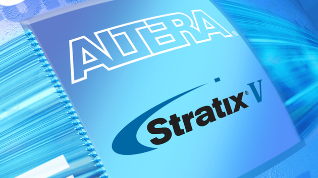 Intel: Altera-Kauf an Übernahmesumme (vorerst) gescheitert