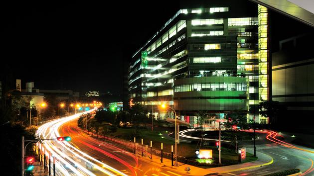 Halbleiterfertigung: TSMC baut Fab 15 aus und meldet Umsatzsprung