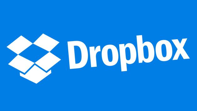 Cloud-Speicher: Dropbox-Nutzer können direkt mit Office Online arbeiten