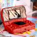 Grafikengine: Unity erhält Unterstützung für Nintendo 3DS (XL)