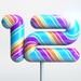 Android 5.0: Cyanogen OS 12 für das OnePlus One wird ausgerollt