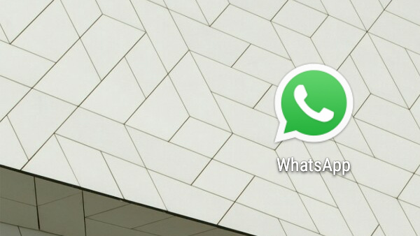 Material Design: WhatsApp verpasst Android-App neues Lollipop-Aussehen
