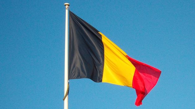 Cyber-Sicherheit: Weiterer Hacker-Angriff auf belgische Medien