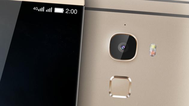 LeTV S1 (Pro) und Max: High-End-Hardware und USB Typ C zum Kampfpreis