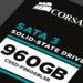 Corsair Force LS: Phison-SSDs jetzt mit bis zu 960 GByte