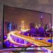 Dolby Vision: Dolby, Vizio und Vudu bringen HDR ins Wohnzimmer