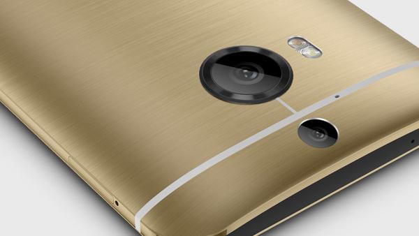 Windows-10-Smartphone: HTC arbeitet eng mit Microsoft zusammen
