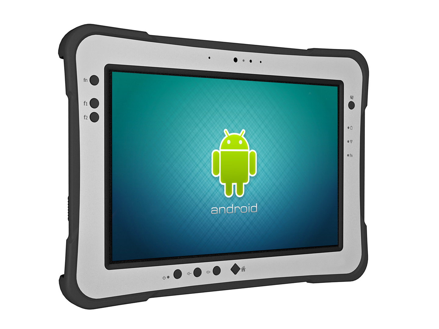 Concept Rugged Tablet PA-501