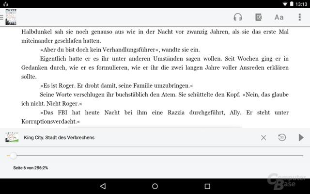 Amazon integrated audio books Audible on Kindle Unlimited