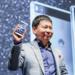 P8: Huawei setzt auf mehr Aluminium und 8-Kern-SoC