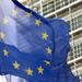 Kartellrecht: EU-Kommission leitet Verfahren gegen Google ein