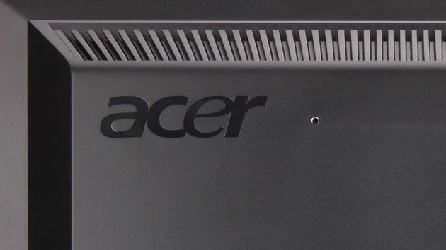 Acer XR341CK(A): UWQHD mit FreeSync oder G-Sync auf krummen 34 Zoll