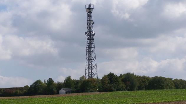 Telefonie: O2 schaltet Voice-over-LTE für Nutzer frei