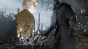 Bloodborne: Ein düsterer Blick auf den bestialischen Menschen