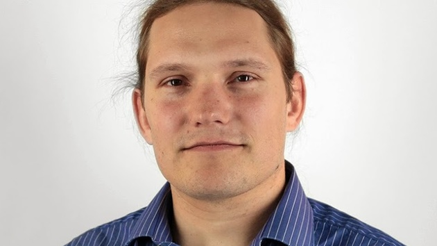 Linux: Neil McGovern ist neuer Projektleiter bei Debian