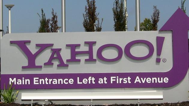 Yahoo!: Kooperation mit Microsoft wird mit mehr Freiraum fortgesetzt